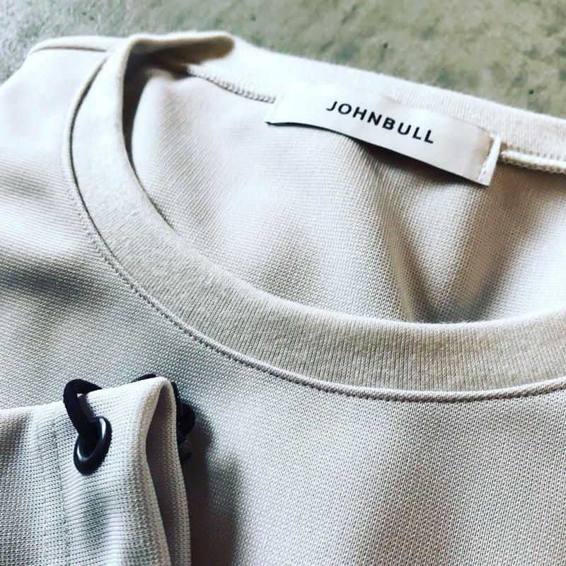 ・JOHNBULL