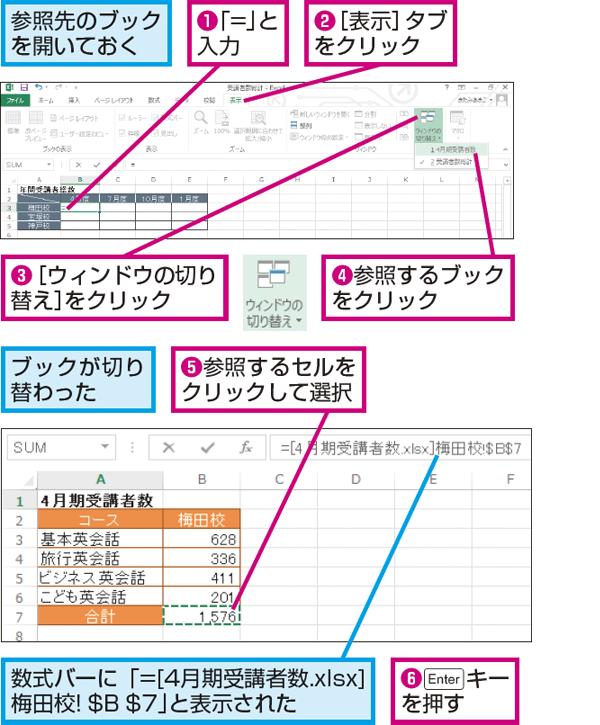 エクセル シート 結合 pdf