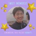 札幌前田少年剣道父母の会ブログ