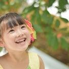 小金井教室/¥500体験残り2日間のみ!の記事より