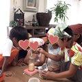滋賀・草津/天然酵母パンとお料理の教室「クエルキッチン」