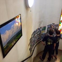 画像 「小原信好 Hokkaider写真展」開催中! の記事より 5つ目