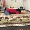 美人!女教師!人妻と三点セット!!!岐阜県美濃加茂市・可児・関市の整体室☆りんごの画像