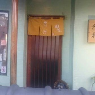 沖縄で 蕎麦・・