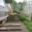 4919.生きていたんだよな~豊島区に眠る「ミニ地下鉄」のプロトタイプ車両(後編)
