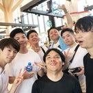 2019夏合宿 パート②の記事より