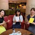 『ゆかタイムズ』R40から夢を叶える方法〜自愛力ノート®︎/数秘&カラー®︎・福岡〜
