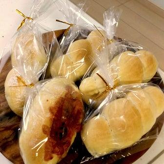 パンを保存するときに使う最適な袋って?