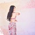 【美美美マニア】スタジオMibu@大橋明子のヨガピラティス時々ダンス