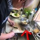 岐阜県民の食文化の記事より