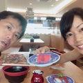 婚活やめたら、結婚できた♡90日で「君じゃなきゃダメ!」と言われる女になるブログ【大阪】