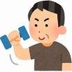 筋トレ始めて数週間が過ぎ、年齢による体の変化を感じています。