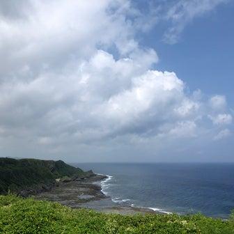 【平和の祈り】沖縄平和祈念公園(糸満市)