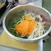 お勧め中華レシピはこれ‼~堺筋本町教室~の画像