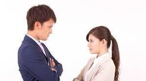 【夫が片付けてくれなく】て困ってる場合の対処法