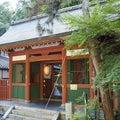 8月の愛宕念仏寺