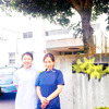 7/2 STORY エイコ先生と家庭教育学級の画像