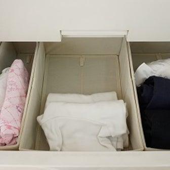 【洋服見直し】すべてのものを使える収納にした結果