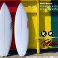 東京・小岩のサーフショップ K-SURFオーナーMr.Kのブログ