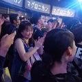 きぃくん(芸能)kiikunのブログ