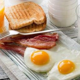 画像 第2!生活変化の中、軸になる痩せる食べ方 の記事より 5つ目
