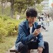 エキストラ色々//ブックライブマン放映START!!