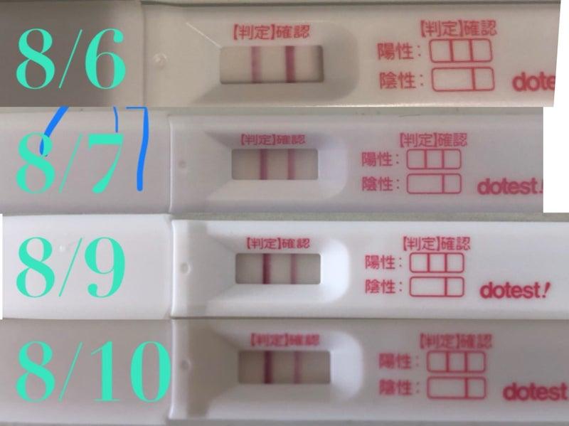 偽陽性子宮外妊娠