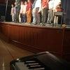 Regis Boys Choirの画像