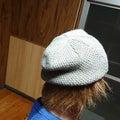『龍が如く』神室オフィシャルブログ powered by Ameba
