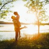 幸せな恋愛と結婚を叶えるマリアージュセラピー 潜在意識の魔法で愛されるプリンセスに!