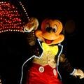 Imagination Disney Dream