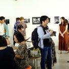 出品しています♪上野でアーティスティックな写真展開催中の記事より