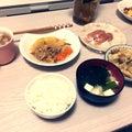 福岡生活8日目③