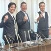N国 立花孝志「私は保守ではない。どちらかと言えば左翼」 反安倍で山本太郎を絶賛!