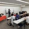 JCTA公開講座~ヘアウイッグのすべてVol.2~を開催しました。の画像