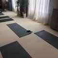 【福岡 薬院】ヨガ・ファスティング講師サチコのヨガブログ