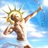 【GREEK GODS(ギリシャの神々)】お気に入り♡の画像