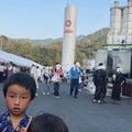 山パン祭り(^_^)ノ