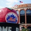 ミラクル・メッツ  NYでメジャーリーグ観戦