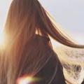 女性の薄毛は加齢より◯◯◯が原因