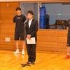 プロ直伝!TOYAMA GROUSES とやま夢づくりスポーツ塾の画像