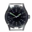 MWC時計専門店〜UNLIMITED ベトナム戦争モデルGG-W-113自動巻き入荷しました。