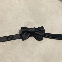 画像 【お譲り】TREAT DRESSING Gentleman の記事より 6つ目