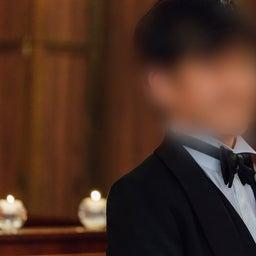 画像 【お譲り】TREAT DRESSING Gentleman の記事より 8つ目