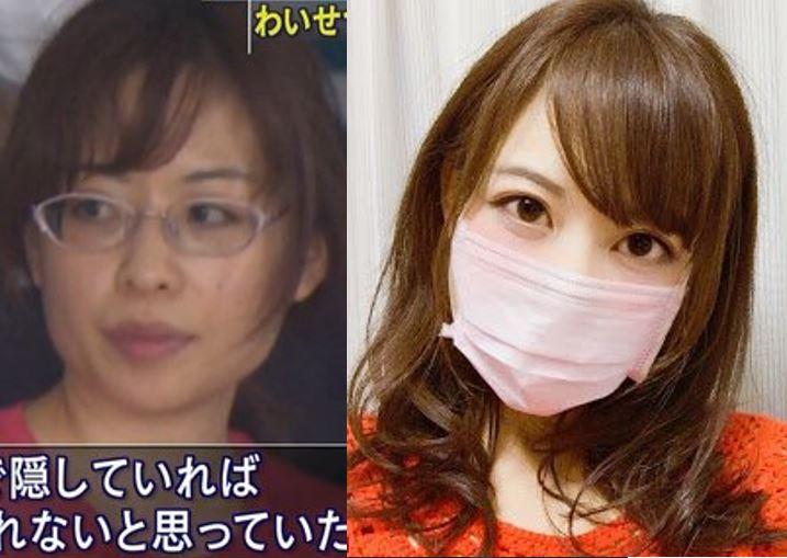 ゆう 動画 広瀬 広瀬ゆうちゅーぶ無修正ライブチャットFC2動画、パンツもマンコも丸見えに!