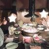 ハシゴ焼き肉( ˙༥˙ )もぐもぐの画像