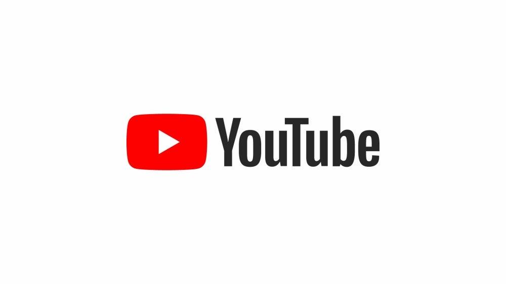 なぜYoutubeで動画を流すのかの記事より