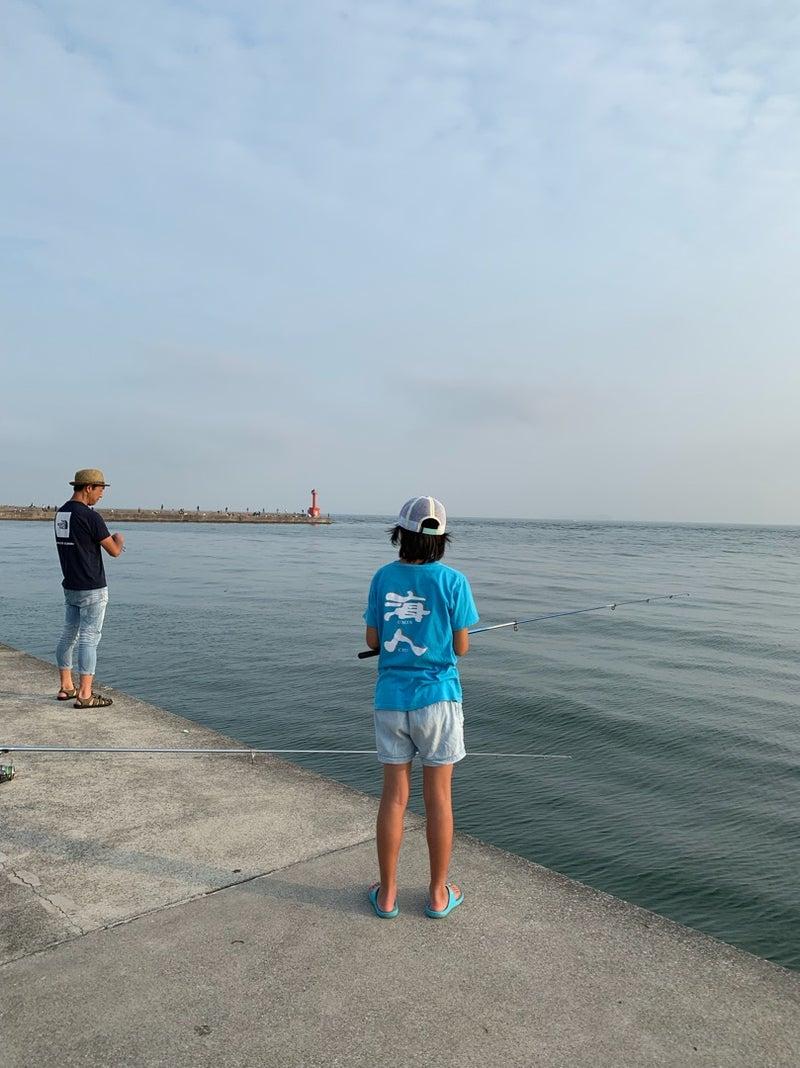 伊良湖 天気