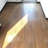 床材張替え/クッションフロアシートの画像