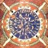 【古代エジプト天文学】クレオパトラの天体図♡の画像